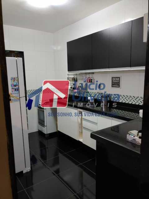 fto22 - Apartamento 2 quartos à venda Vista Alegre, Rio de Janeiro - R$ 330.000 - VPAP21659 - 23
