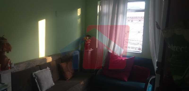06 - Quarto Solteiro - Apartamento 2 quartos à venda Vila Kosmos, Rio de Janeiro - R$ 285.000 - VPAP21660 - 7