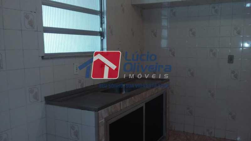 fto8 - Casa 2 quartos à venda Olaria, Rio de Janeiro - R$ 155.000 - VPCA20316 - 9