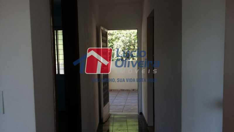 fto9 - Casa 2 quartos à venda Olaria, Rio de Janeiro - R$ 155.000 - VPCA20316 - 10