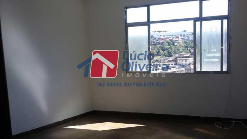 fto10 - Casa 2 quartos à venda Olaria, Rio de Janeiro - R$ 155.000 - VPCA20316 - 11