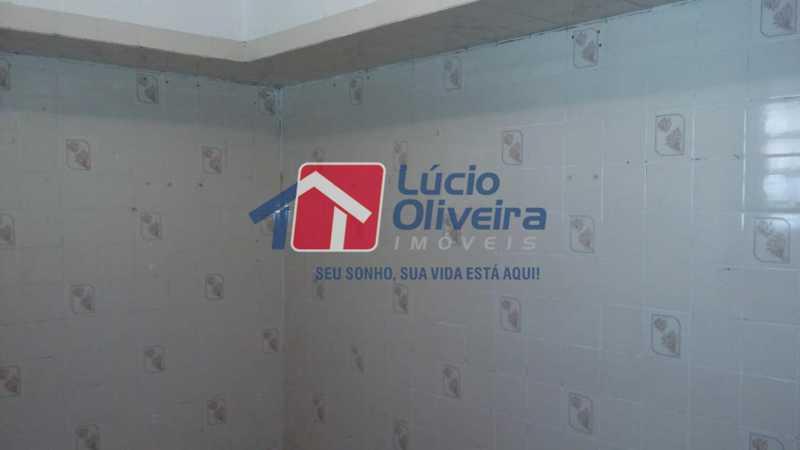 fto14 - Casa 2 quartos à venda Olaria, Rio de Janeiro - R$ 155.000 - VPCA20316 - 15