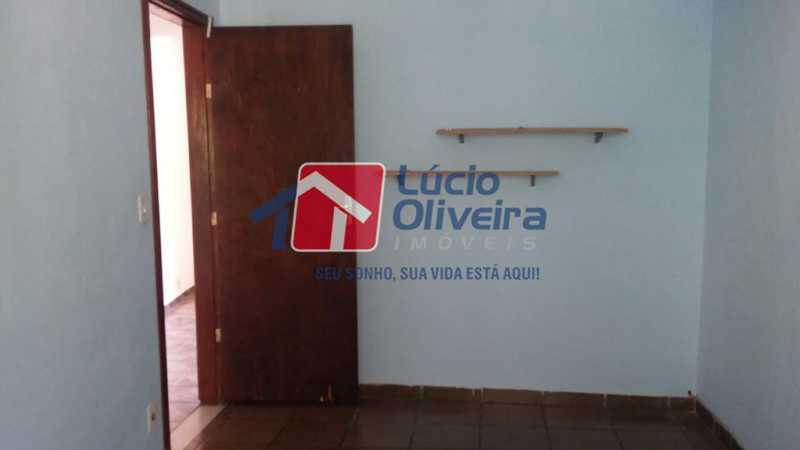 fto15 - Casa 2 quartos à venda Olaria, Rio de Janeiro - R$ 155.000 - VPCA20316 - 16