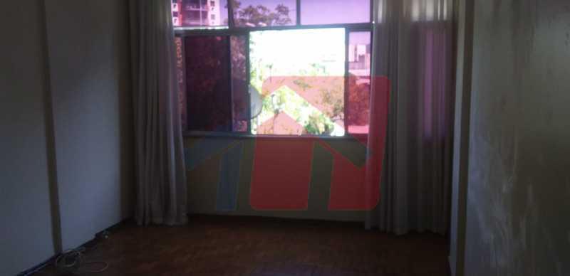 01 - Sala - Apartamento 2 quartos à venda Madureira, Rio de Janeiro - R$ 270.000 - VPAP21671 - 1