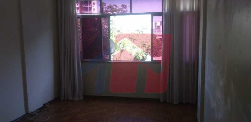 02 - Sala - Apartamento 2 quartos à venda Madureira, Rio de Janeiro - R$ 270.000 - VPAP21671 - 3