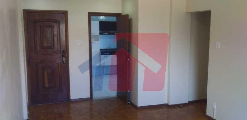 04 - Sala - Apartamento 2 quartos à venda Madureira, Rio de Janeiro - R$ 270.000 - VPAP21671 - 5