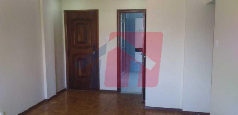 05 - Sala - Apartamento 2 quartos à venda Madureira, Rio de Janeiro - R$ 270.000 - VPAP21671 - 6