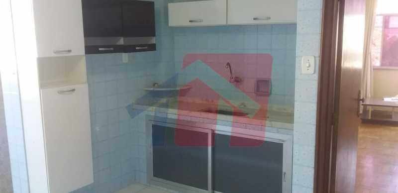 18 - Cozinha - Apartamento 2 quartos à venda Madureira, Rio de Janeiro - R$ 270.000 - VPAP21671 - 10