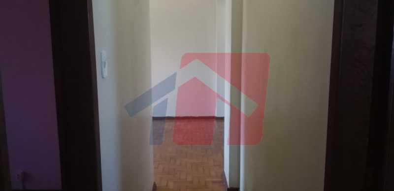 15 - Circulação - Apartamento 2 quartos à venda Madureira, Rio de Janeiro - R$ 270.000 - VPAP21671 - 14