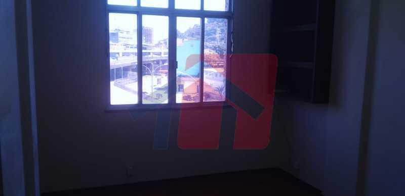 13- Quarto Solteiro - Apartamento 2 quartos à venda Madureira, Rio de Janeiro - R$ 270.000 - VPAP21671 - 15