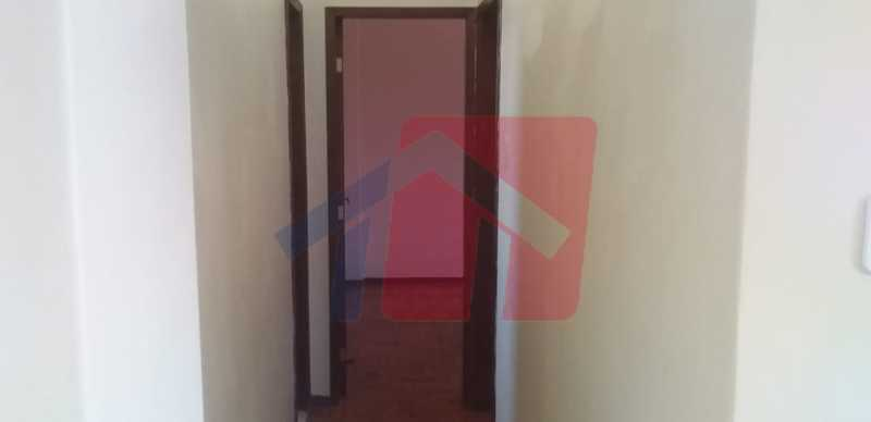 14 - Circulação - Apartamento 2 quartos à venda Madureira, Rio de Janeiro - R$ 270.000 - VPAP21671 - 16