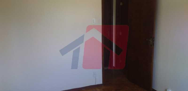 11 - Quarto Solteiro - Apartamento 2 quartos à venda Madureira, Rio de Janeiro - R$ 270.000 - VPAP21671 - 17
