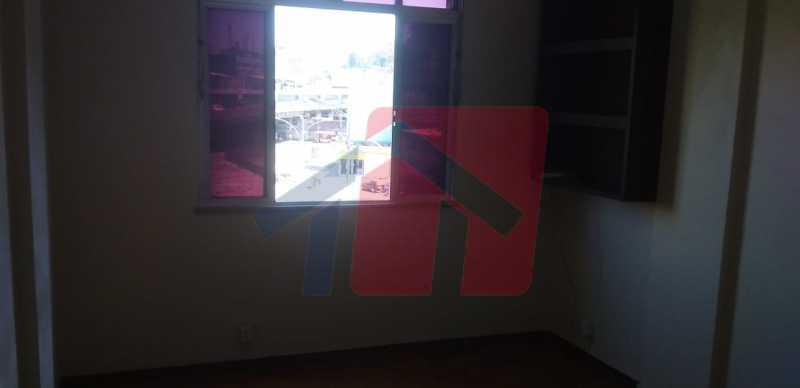 10- Quarto Solteiro - Apartamento 2 quartos à venda Madureira, Rio de Janeiro - R$ 270.000 - VPAP21671 - 18
