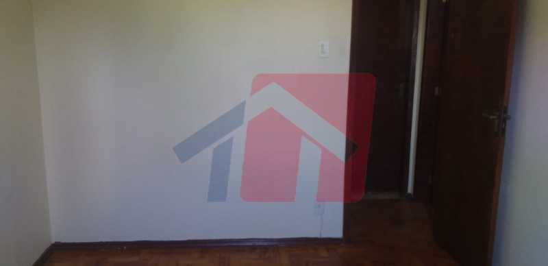 12 - Quarto Solteiro - Apartamento 2 quartos à venda Madureira, Rio de Janeiro - R$ 270.000 - VPAP21671 - 19