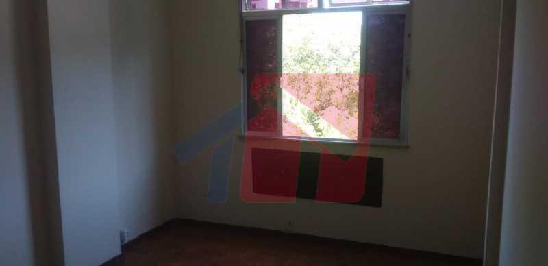06 - Quarto Casal - Apartamento 2 quartos à venda Madureira, Rio de Janeiro - R$ 270.000 - VPAP21671 - 20