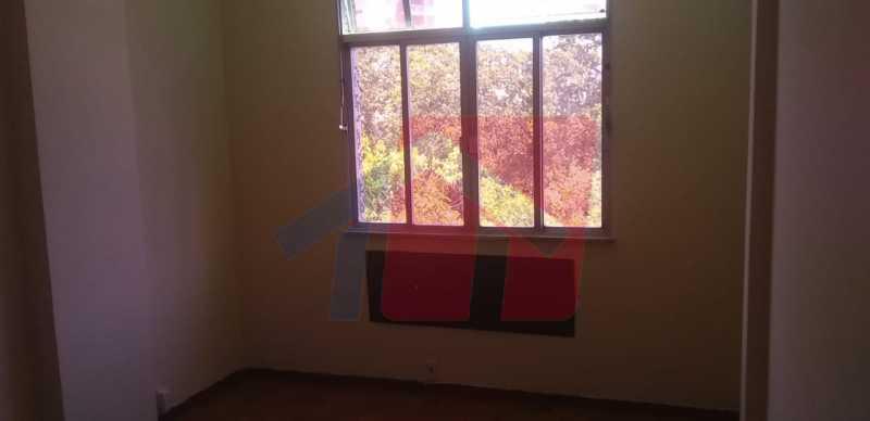 07 - Quarto Casal - Apartamento 2 quartos à venda Madureira, Rio de Janeiro - R$ 270.000 - VPAP21671 - 21
