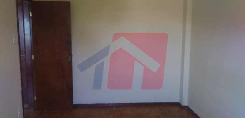 08 - Quarto Casal - Apartamento 2 quartos à venda Madureira, Rio de Janeiro - R$ 270.000 - VPAP21671 - 22