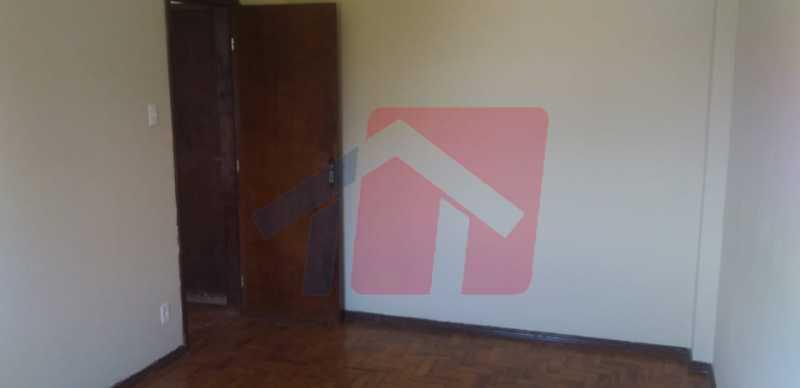 09 - Quarto Casal - Apartamento 2 quartos à venda Madureira, Rio de Janeiro - R$ 270.000 - VPAP21671 - 25