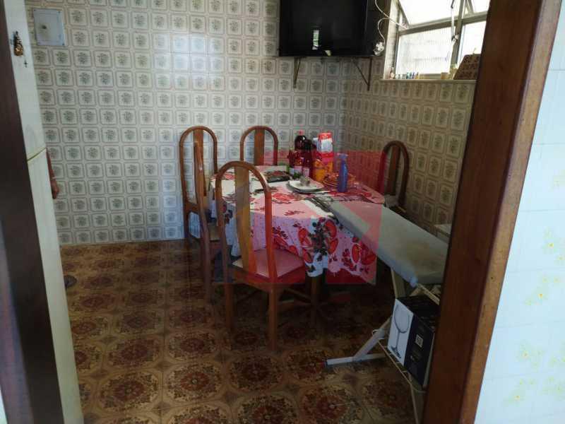 Copa - Casa em Condomínio 3 quartos à venda Irajá, Rio de Janeiro - R$ 685.000 - VPCN30017 - 19