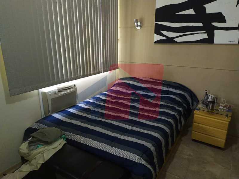 Quarto 2.. - Casa em Condomínio 3 quartos à venda Irajá, Rio de Janeiro - R$ 685.000 - VPCN30017 - 7