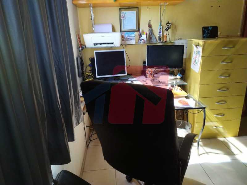 Quarto 3.. - Casa em Condomínio 3 quartos à venda Irajá, Rio de Janeiro - R$ 685.000 - VPCN30017 - 14