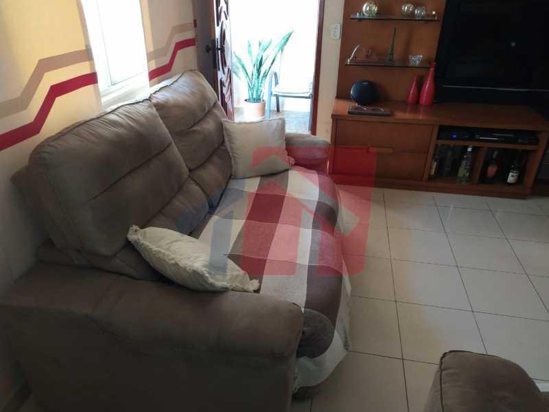 Sala... - Casa em Condomínio 3 quartos à venda Irajá, Rio de Janeiro - R$ 685.000 - VPCN30017 - 4