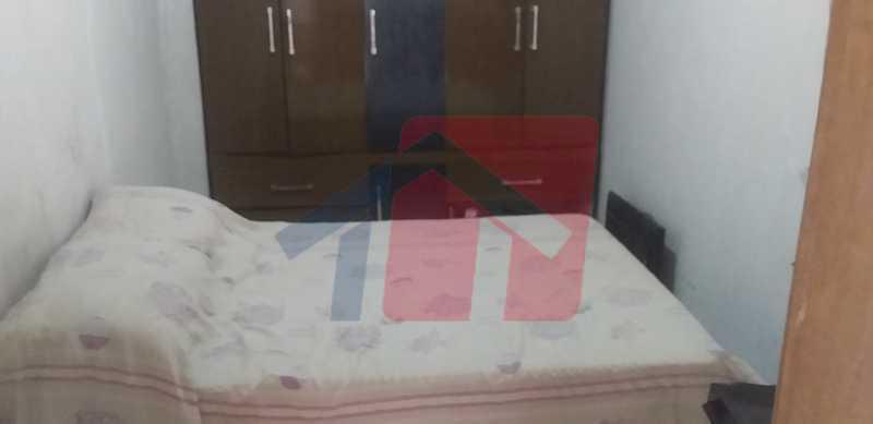 03 - Quarto Casal - Casa 3 quartos à venda Colégio, Rio de Janeiro - R$ 215.000 - VPCA30229 - 4