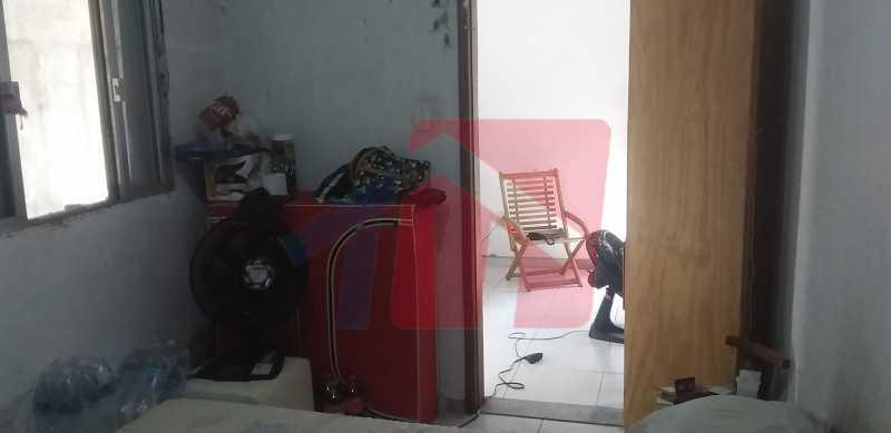 04 - Quarto Casal - Casa 3 quartos à venda Colégio, Rio de Janeiro - R$ 215.000 - VPCA30229 - 5