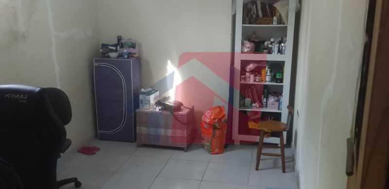 06 - 1o Quarto Solteiro - Casa 3 quartos à venda Colégio, Rio de Janeiro - R$ 215.000 - VPCA30229 - 7