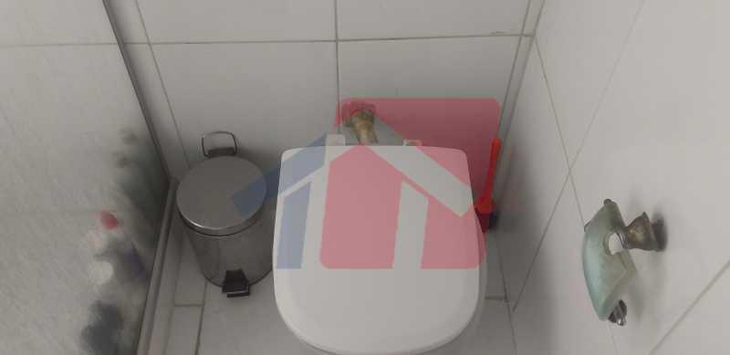 13 - Banheiro - Casa 3 quartos à venda Colégio, Rio de Janeiro - R$ 215.000 - VPCA30229 - 14
