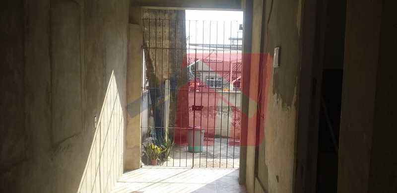 14 - Varanda - Casa 3 quartos à venda Colégio, Rio de Janeiro - R$ 215.000 - VPCA30229 - 15