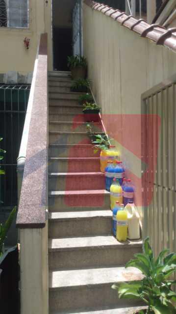 fto1 - Apartamento 1 quarto à venda Vista Alegre, Rio de Janeiro - R$ 245.000 - VPAP10182 - 1