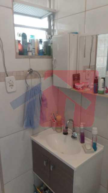 fto3 - Apartamento 1 quarto à venda Vista Alegre, Rio de Janeiro - R$ 245.000 - VPAP10182 - 10