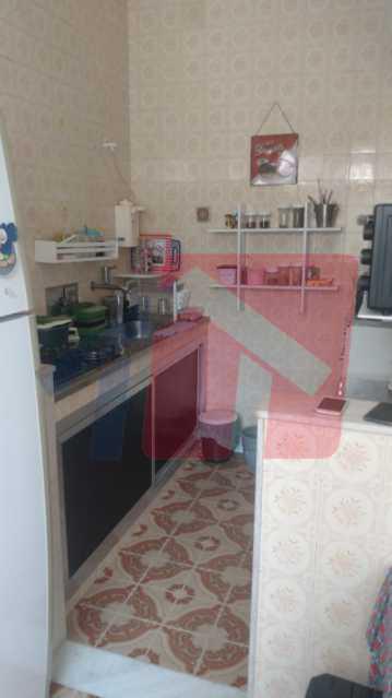 fto4 - Apartamento 1 quarto à venda Vista Alegre, Rio de Janeiro - R$ 245.000 - VPAP10182 - 11