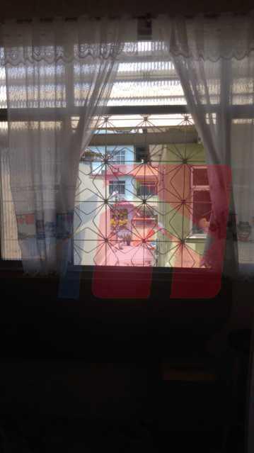 fto6 - Apartamento 1 quarto à venda Vista Alegre, Rio de Janeiro - R$ 245.000 - VPAP10182 - 13