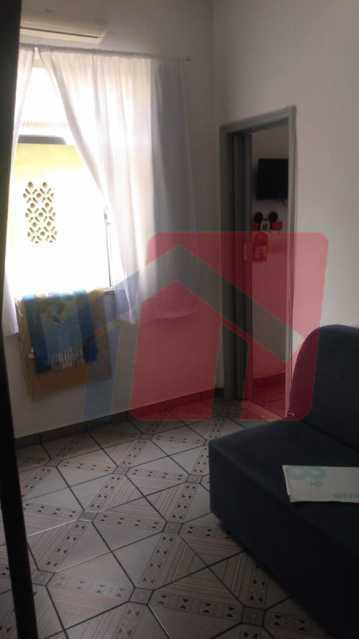 fto8 - Apartamento 1 quarto à venda Vista Alegre, Rio de Janeiro - R$ 245.000 - VPAP10182 - 4