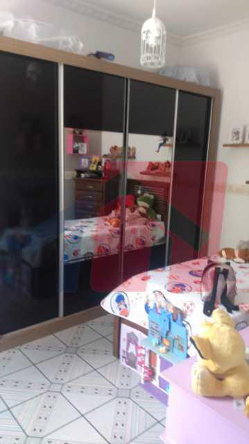 fto9 - Apartamento 1 quarto à venda Vista Alegre, Rio de Janeiro - R$ 245.000 - VPAP10182 - 5