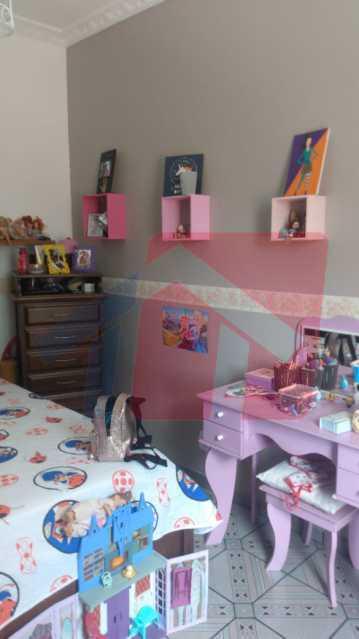fto11 - Apartamento 1 quarto à venda Vista Alegre, Rio de Janeiro - R$ 245.000 - VPAP10182 - 7