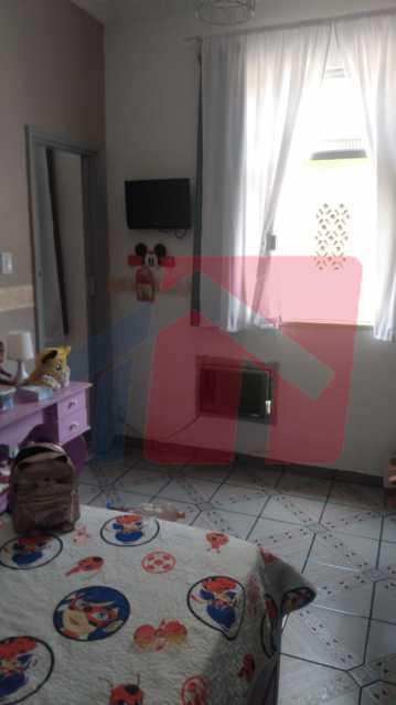fto12 - Apartamento 1 quarto à venda Vista Alegre, Rio de Janeiro - R$ 245.000 - VPAP10182 - 9
