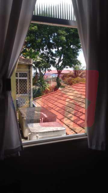 fto13 - Apartamento 1 quarto à venda Vista Alegre, Rio de Janeiro - R$ 245.000 - VPAP10182 - 14