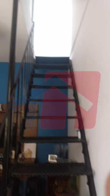 fto14 - Apartamento 1 quarto à venda Vista Alegre, Rio de Janeiro - R$ 245.000 - VPAP10182 - 15