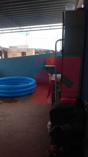 fto16 - Apartamento 1 quarto à venda Vista Alegre, Rio de Janeiro - R$ 245.000 - VPAP10182 - 16