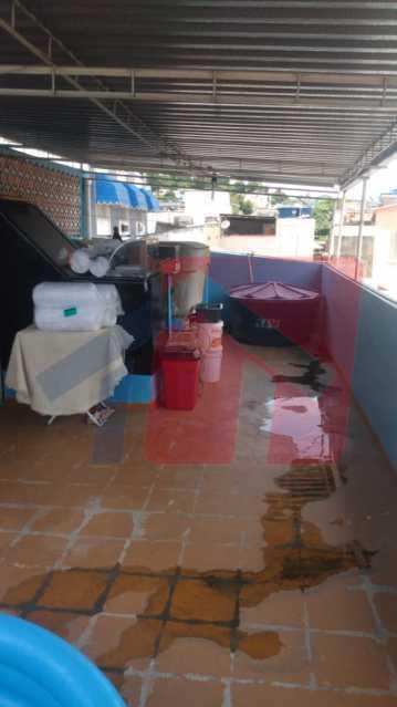 fto17 - Apartamento 1 quarto à venda Vista Alegre, Rio de Janeiro - R$ 245.000 - VPAP10182 - 17