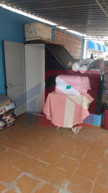 fto18 - Apartamento 1 quarto à venda Vista Alegre, Rio de Janeiro - R$ 245.000 - VPAP10182 - 18