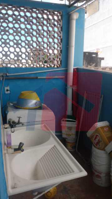 fto20 - Apartamento 1 quarto à venda Vista Alegre, Rio de Janeiro - R$ 245.000 - VPAP10182 - 20