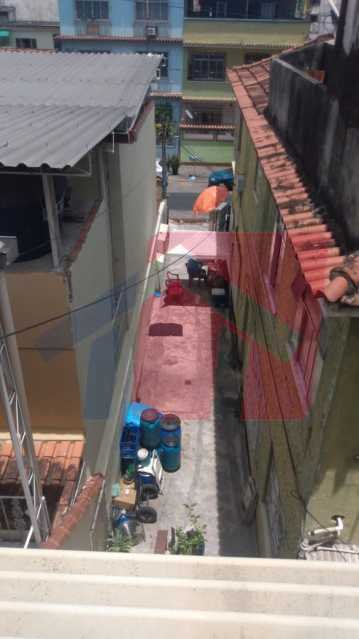 fto21 - Apartamento 1 quarto à venda Vista Alegre, Rio de Janeiro - R$ 245.000 - VPAP10182 - 23