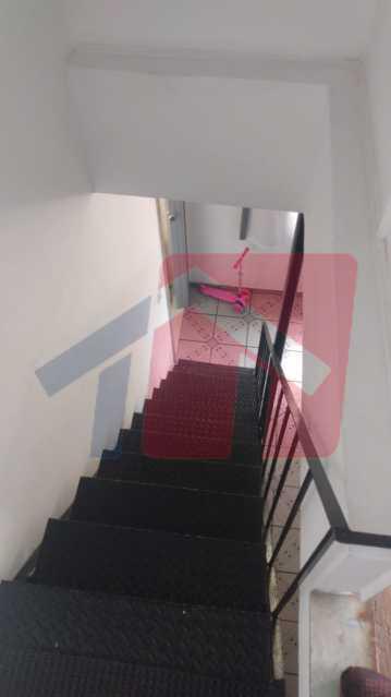 fto22 - Apartamento 1 quarto à venda Vista Alegre, Rio de Janeiro - R$ 245.000 - VPAP10182 - 22