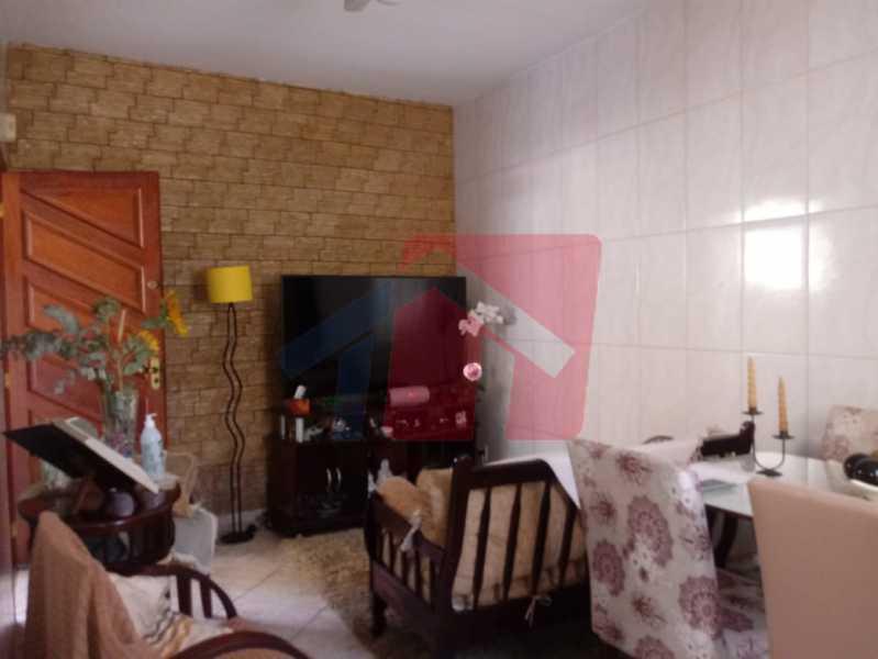 sala - Casa 4 quartos à venda Penha, Rio de Janeiro - R$ 780.000 - VPCA40075 - 6