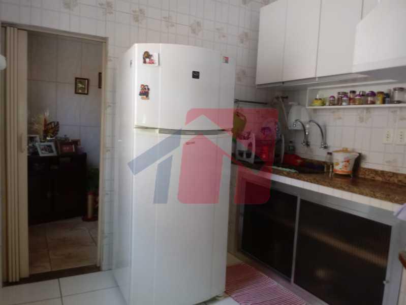 coz ang 2 - Casa 4 quartos à venda Penha, Rio de Janeiro - R$ 780.000 - VPCA40075 - 8