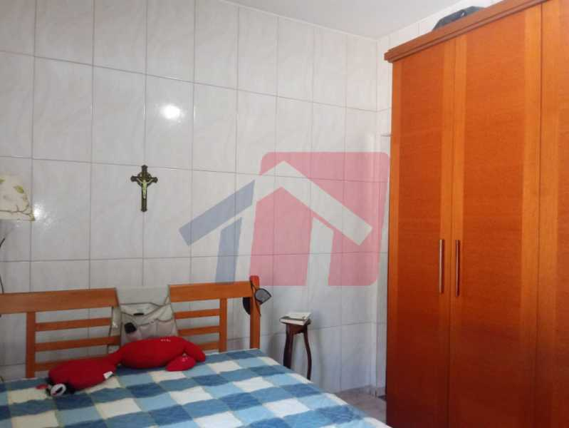 quarto 1 - Casa 4 quartos à venda Penha, Rio de Janeiro - R$ 780.000 - VPCA40075 - 10